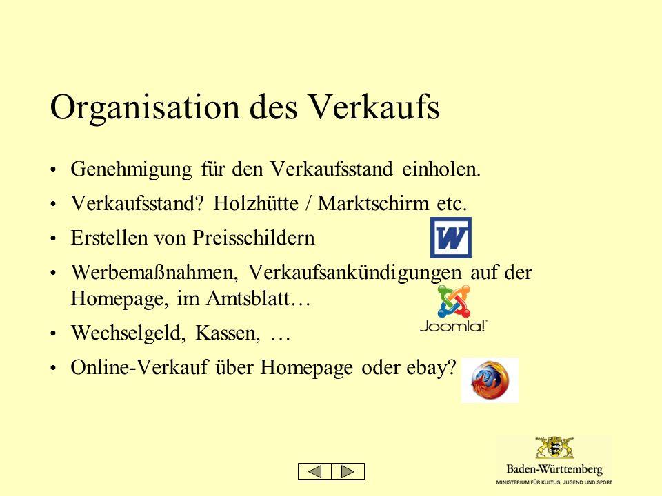 Wahlpflichtfach wirtschaft und informationstechnik ppt