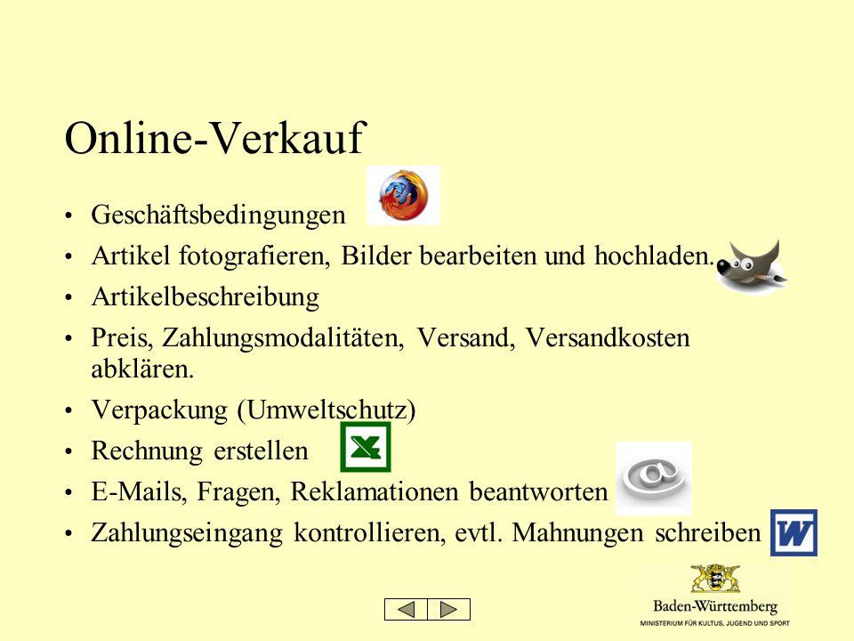 Musterbriefe Reklamationen Beantworten : Wahlpflichtfach wirtschaft und informationstechnik ppt