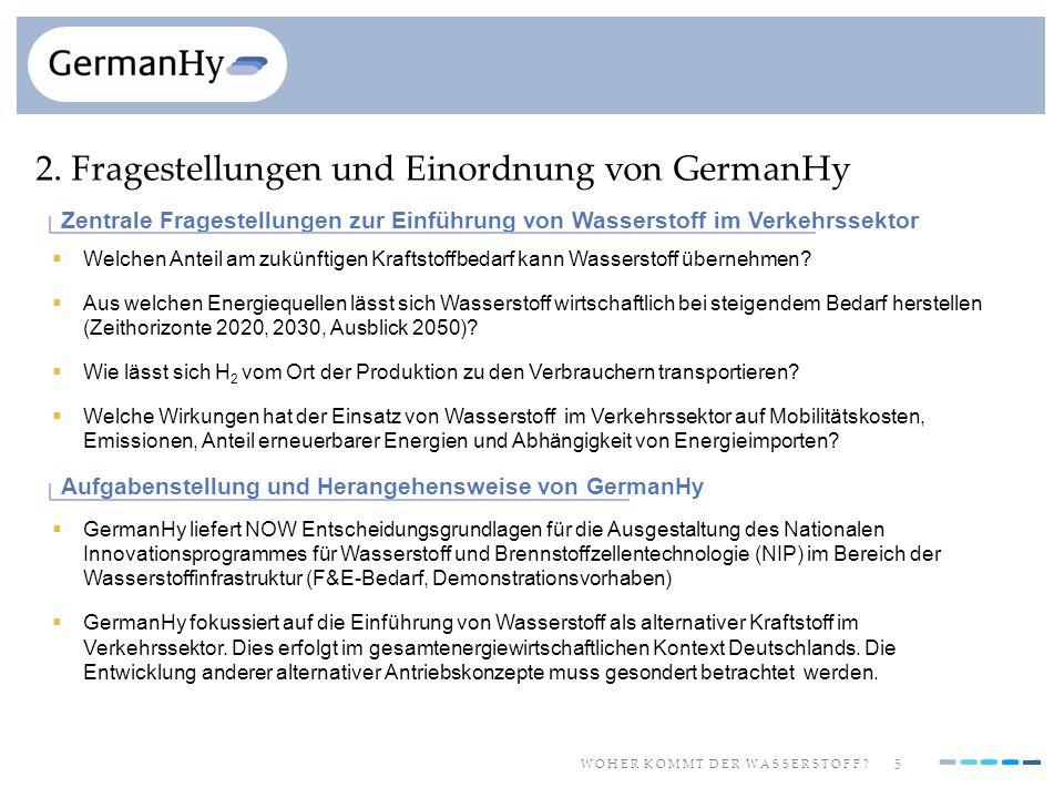 2. Fragestellungen und Einordnung von GermanHy
