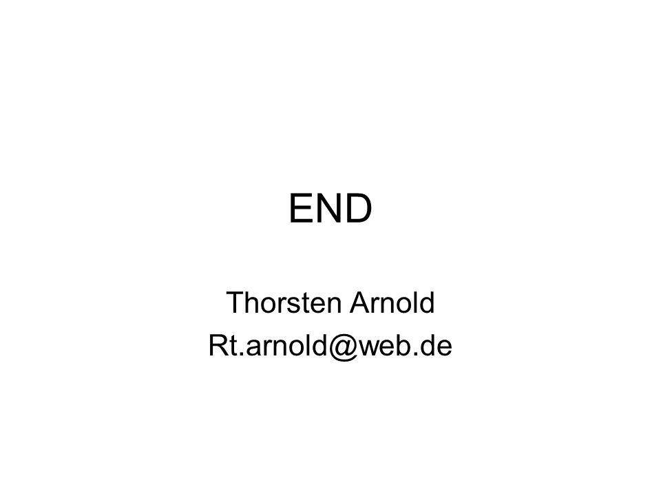 Thorsten Arnold Rt.arnold@web.de