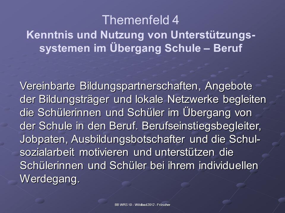 BB WRS 10 - Wildbad 2012 - Fröscher