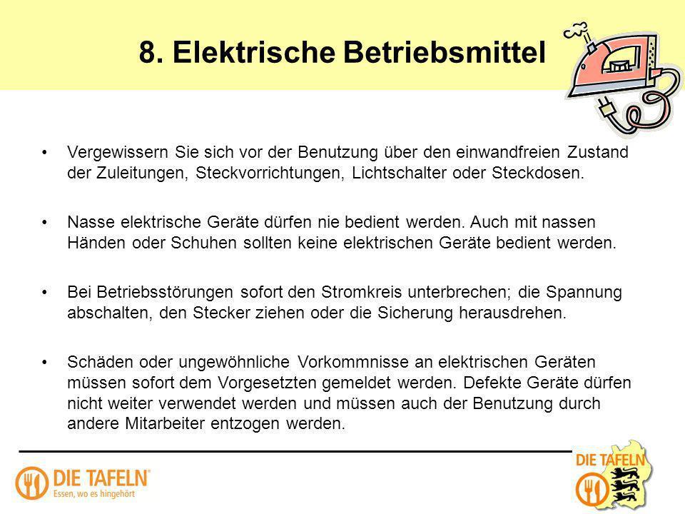 Ausgezeichnet Elektrische Stromkreise Für Kraftfahrzeuge Bilder ...