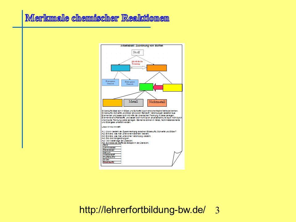http://lehrerfortbildung-bw.de/