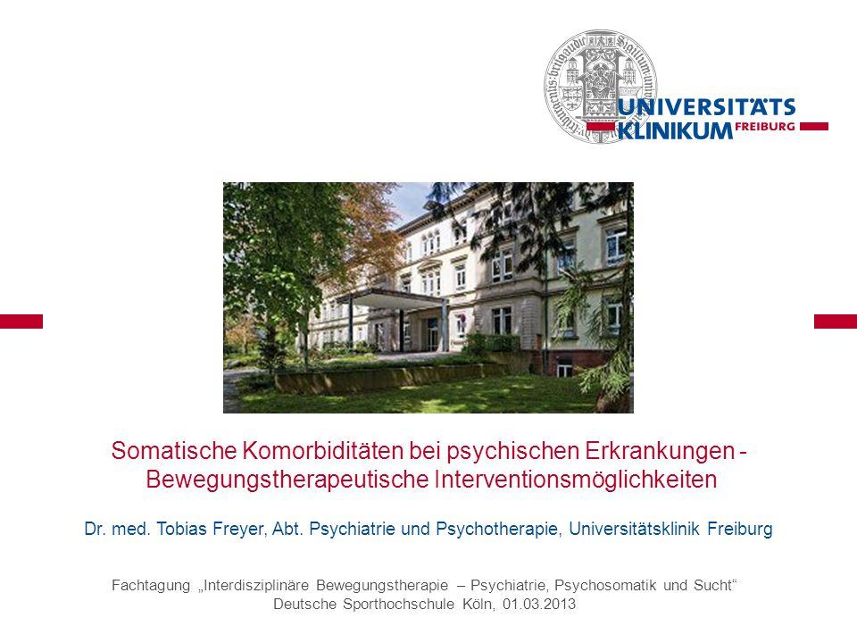 Deutsche Sporthochschule Köln, 01.03.2013