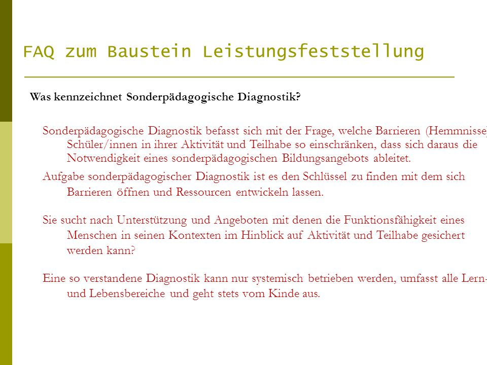 Großartig Dichotomous Schlüssel Arbeitsblatt Bilder - Arbeitsblätter ...