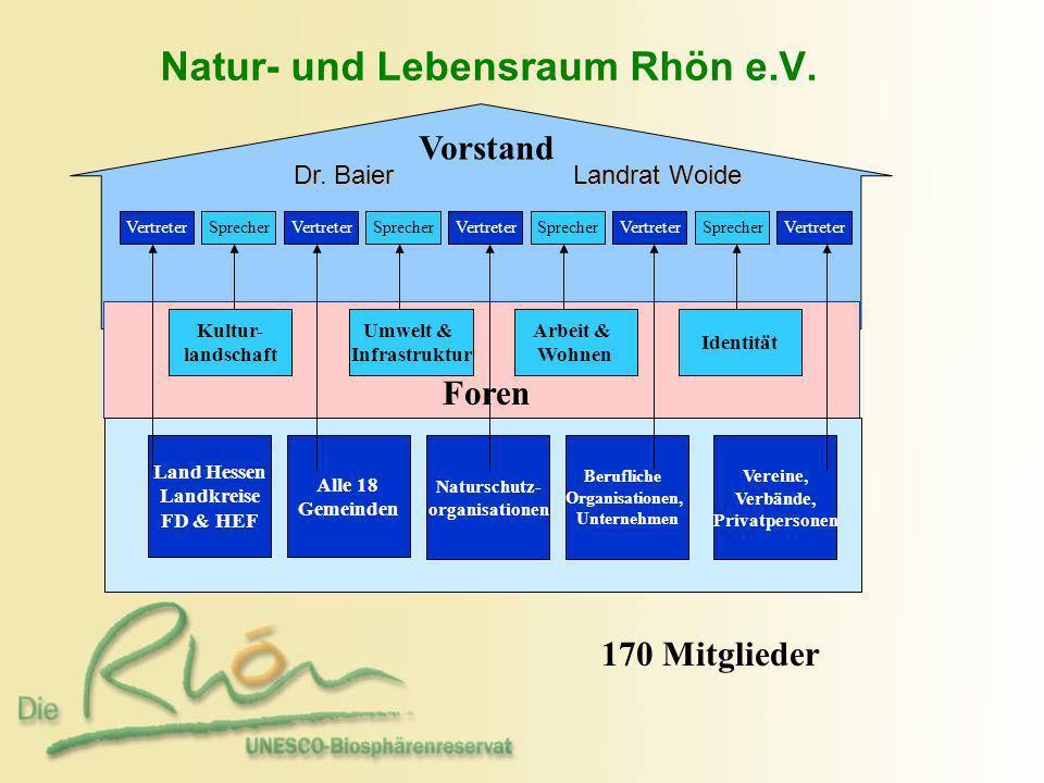 Natur- und Lebensraum Rhön e.V.
