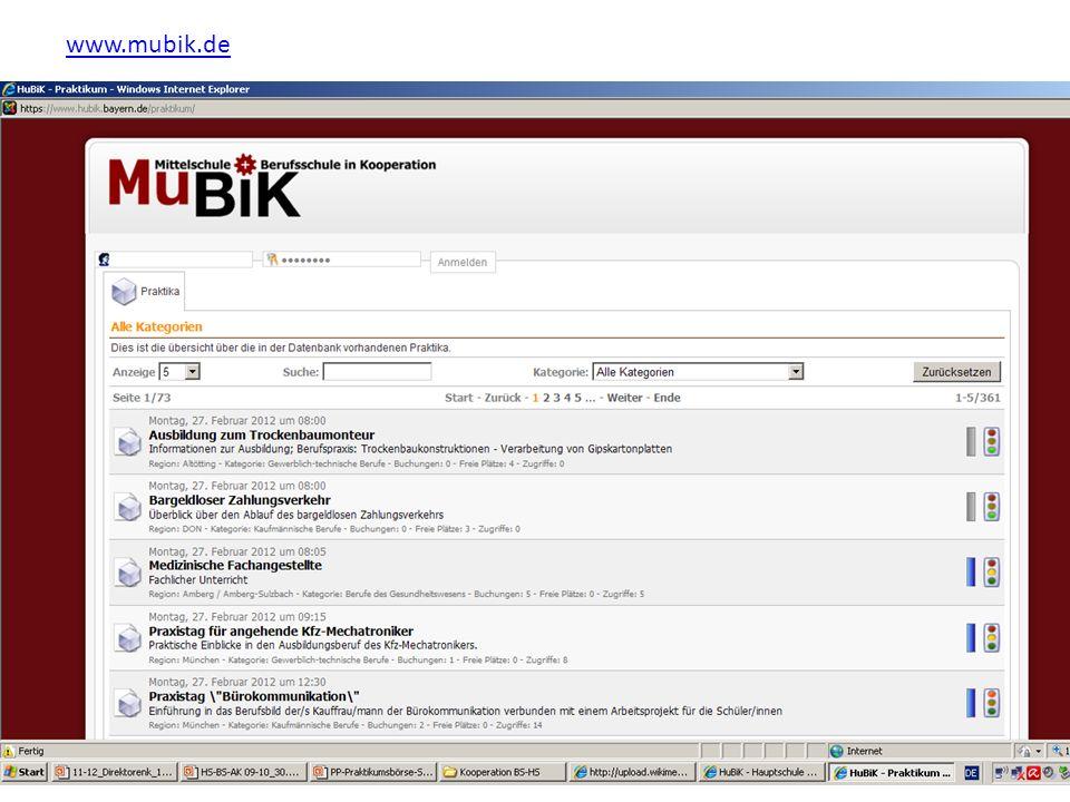 www.mubik.de