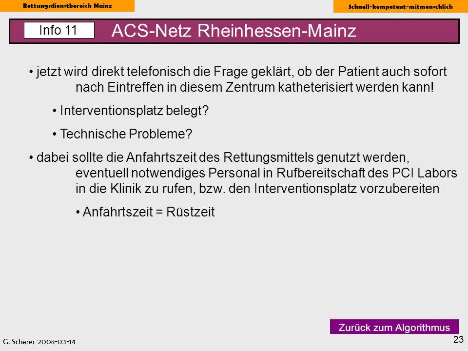 ACS-Netz Rheinhessen-Mainz