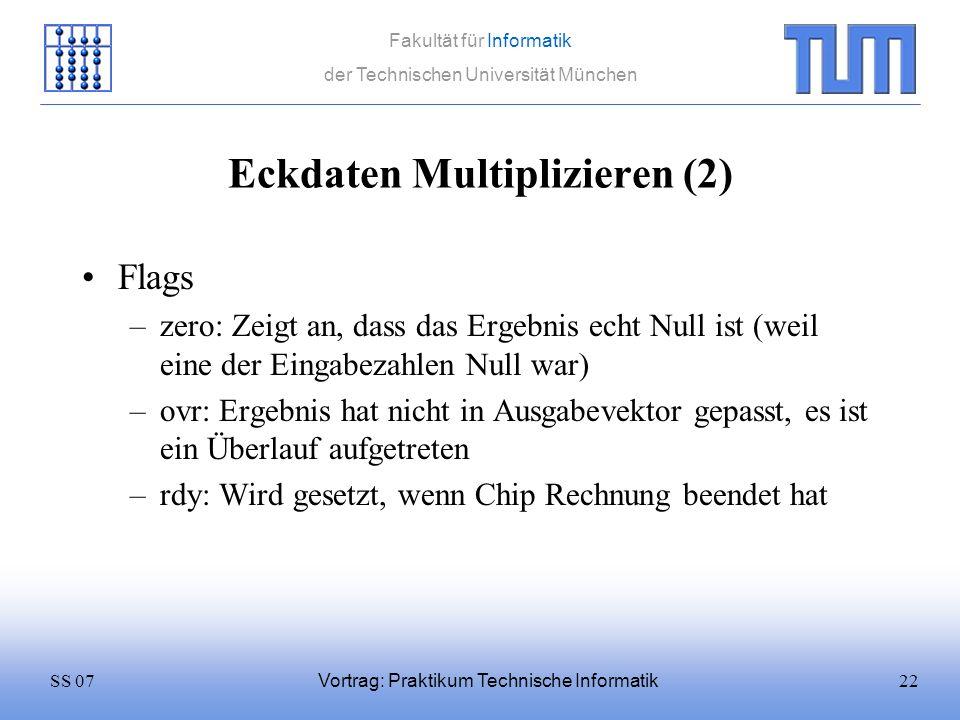 Eckdaten Multiplizieren (2)