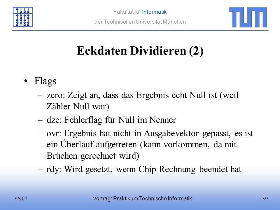 Eckdaten Dividieren (2)