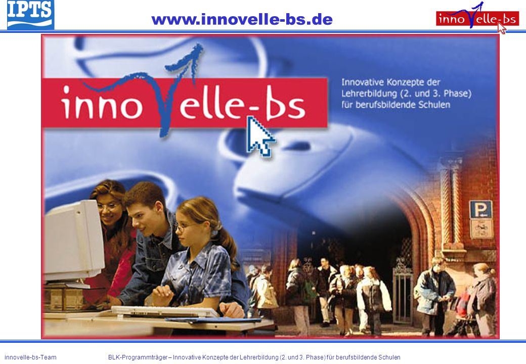 www.innovelle-bs.de