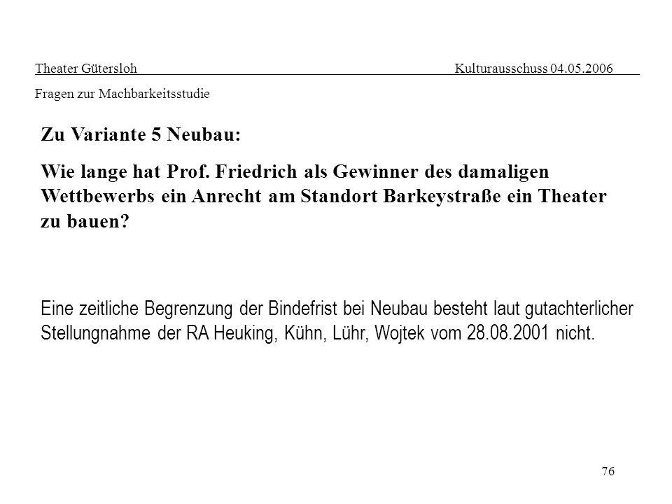 Stellungnahme der RA Heuking, Kühn, Lühr, Wojtek vom 28.08.2001 nicht.