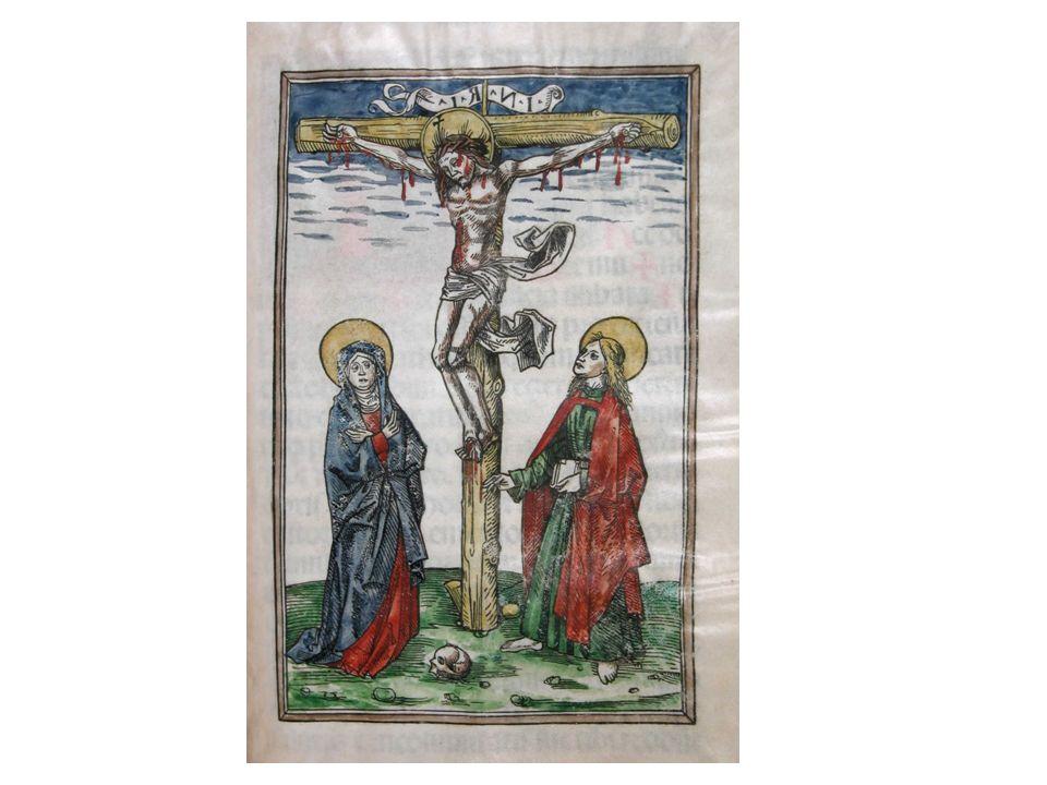 Missale Curiense, Augsburg: Erhard Ratdolt 1497