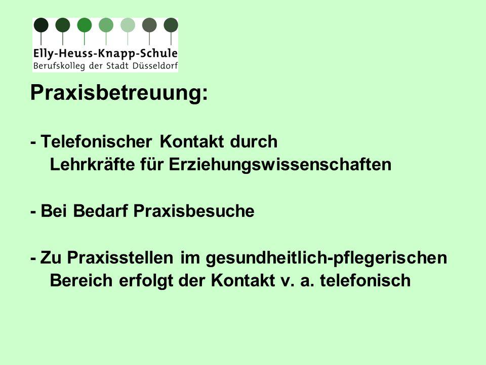 Dhl Telefonischer Kontakt : zweij hrige fachoberschule gesundheit und soziales ppt herunterladen ~ Eleganceandgraceweddings.com Haus und Dekorationen