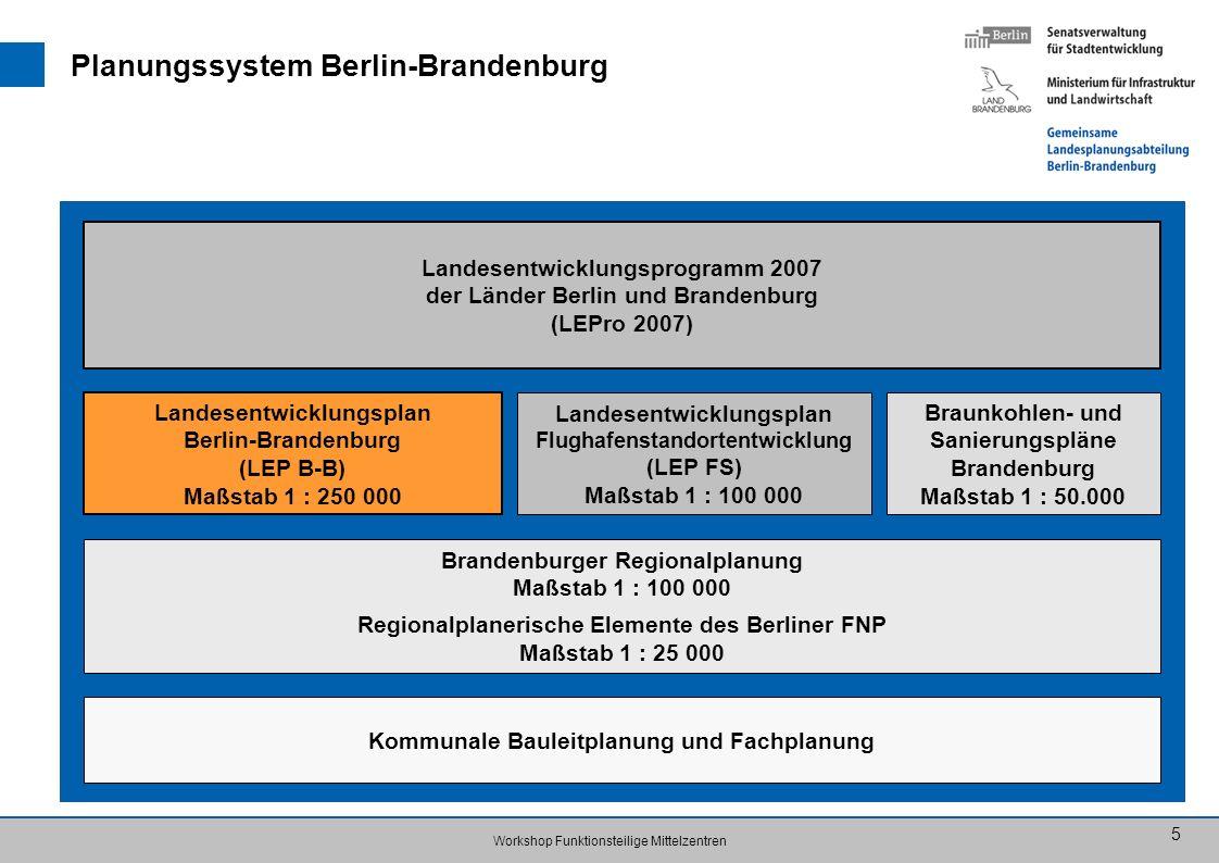Planungssystem Berlin-Brandenburg
