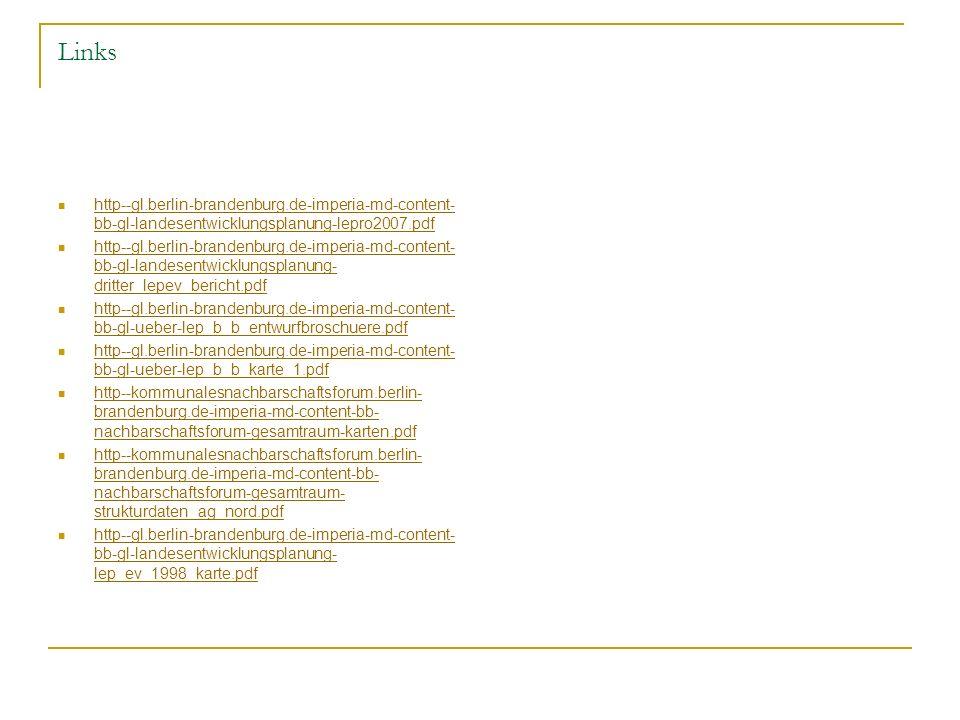 Links http--gl.berlin-brandenburg.de-imperia-md-content-bb-gl-landesentwicklungsplanung-lepro2007.pdf.