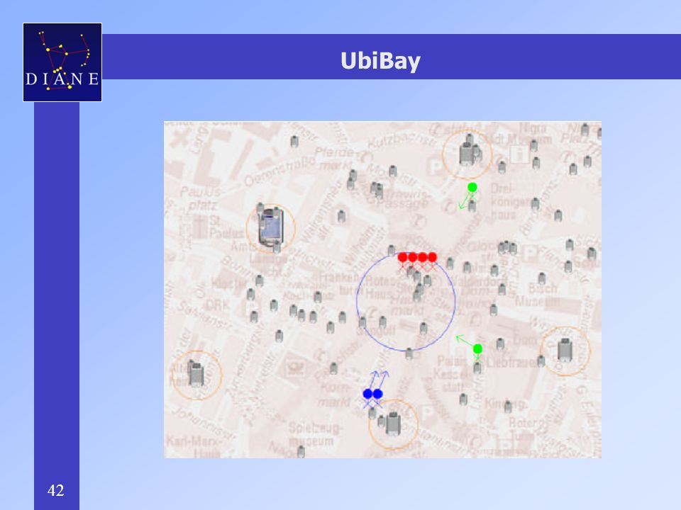 UbiBay