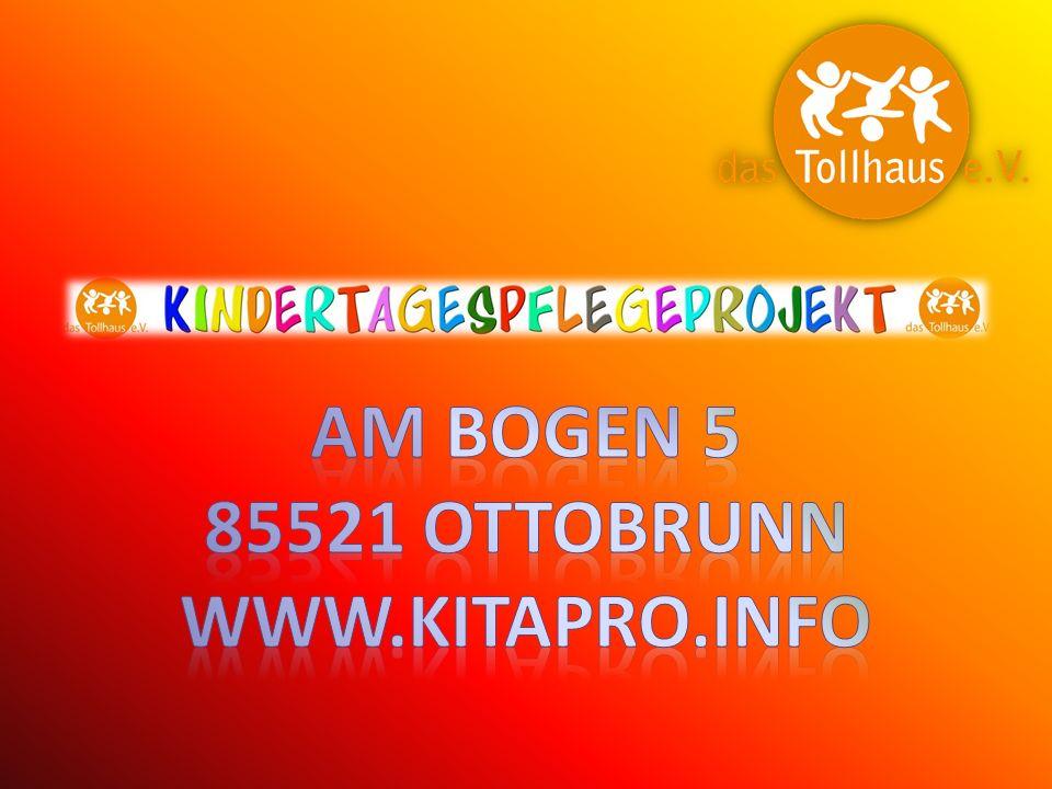 Am Bogen 5 85521 Ottobrunn www.kitapro.info