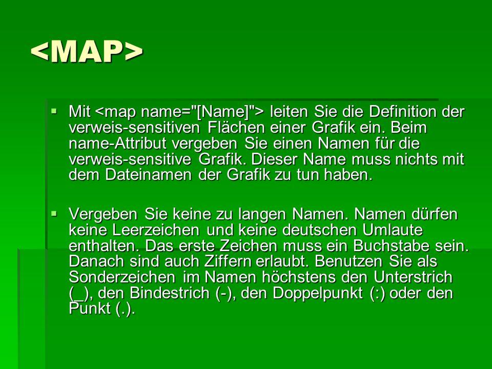 <MAP>