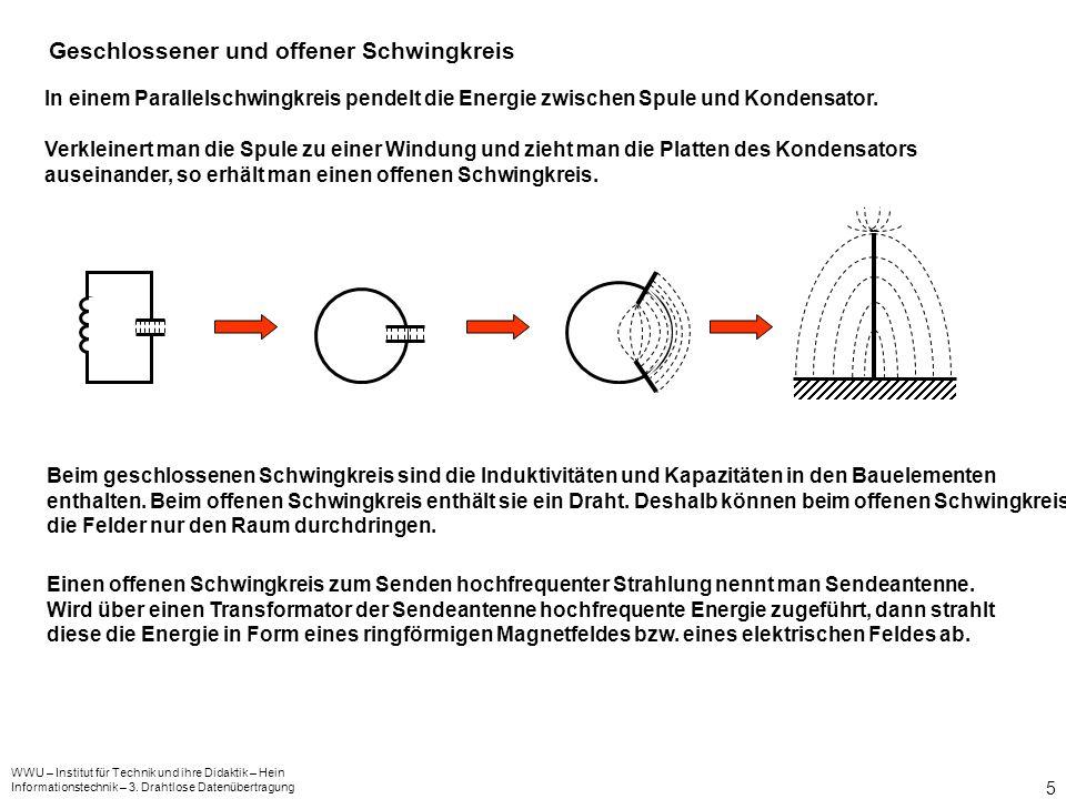 Tolle 3 Draht Für Die Elektrische Reichweite Zeitgenössisch ...