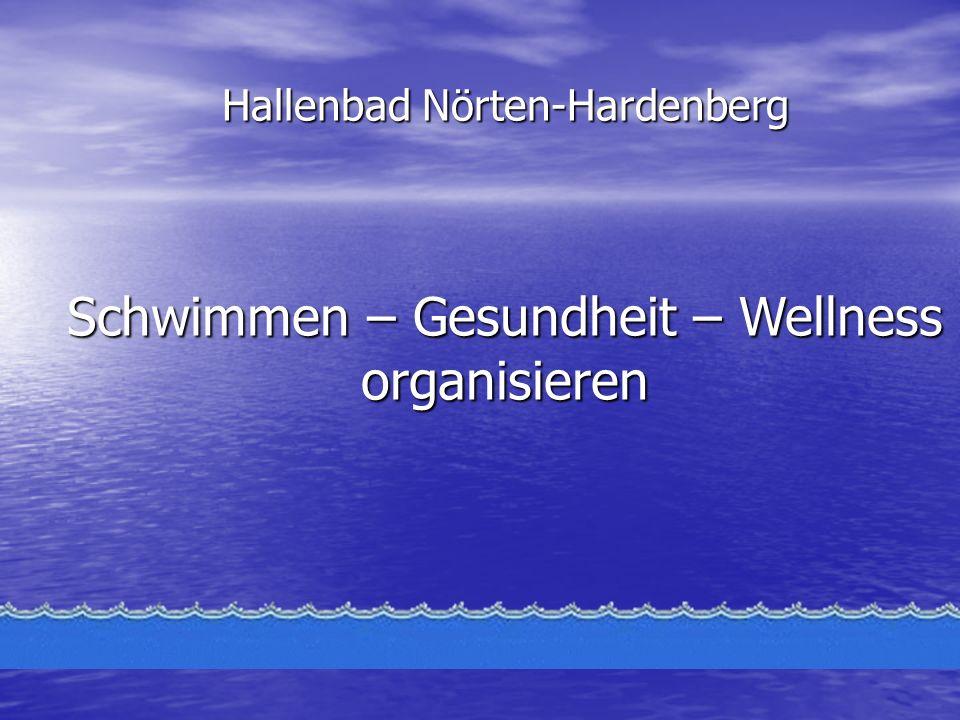 Hallenbad Nörten-Hardenberg
