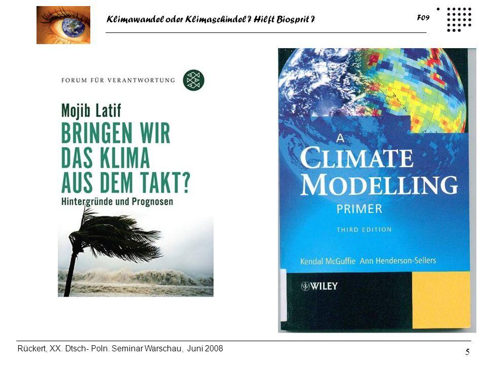 """Buchreihe """"Forum für Verantwortung"""