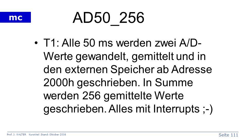 AD50_256