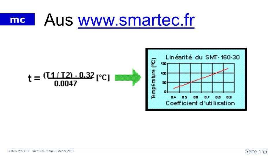 Aus www.smartec.fr