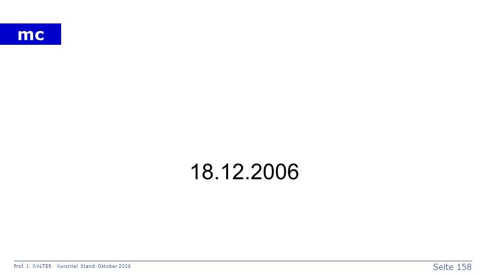 18.12.2006
