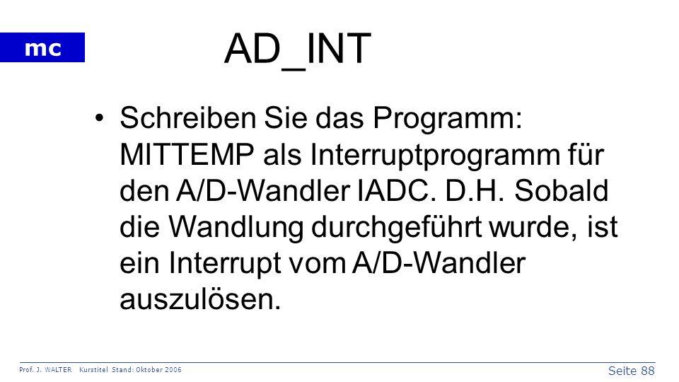 AD_INT