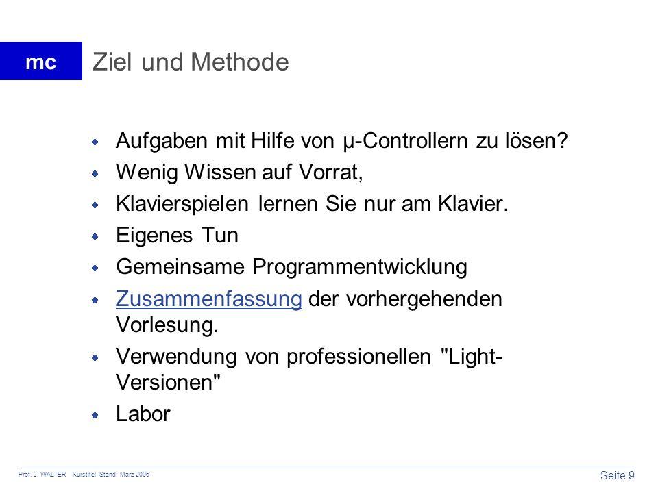 Schön Zusammenfassung Der Professionellen Zusammenfassung Ideen ...