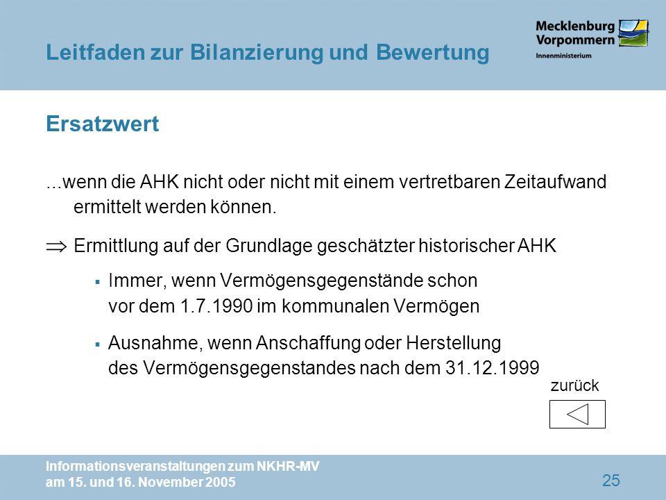 Bodenrichtwert zum Stichtag 1.1.2000 = 31.12.1999
