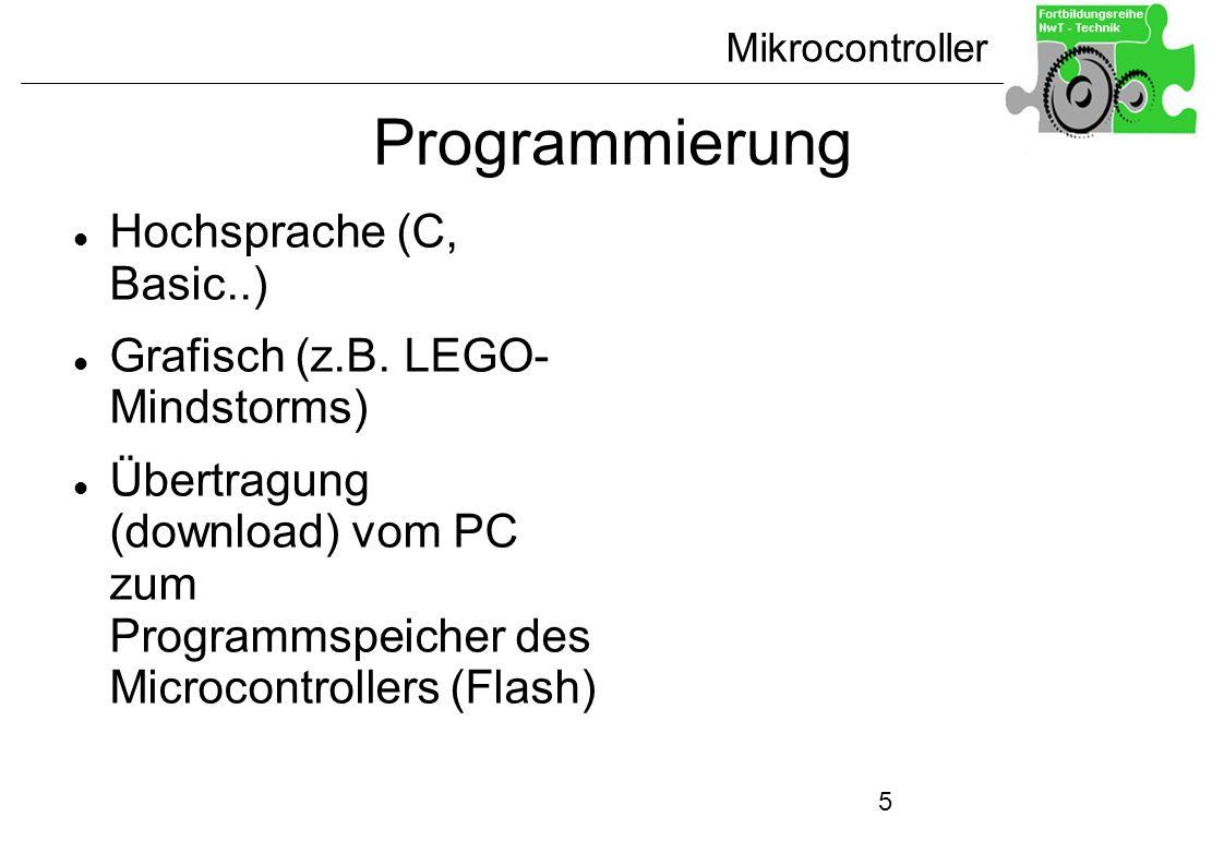 download Klartextverarbeitung: Frühjahrstagung