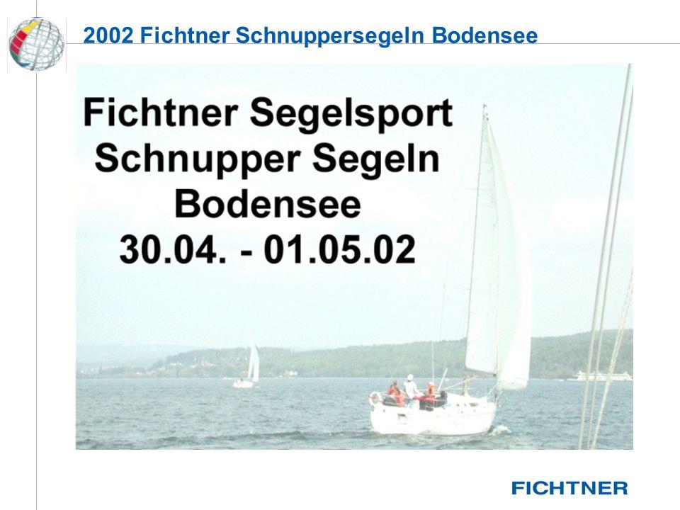 2002 Fichtner Schnuppersegeln Bodensee