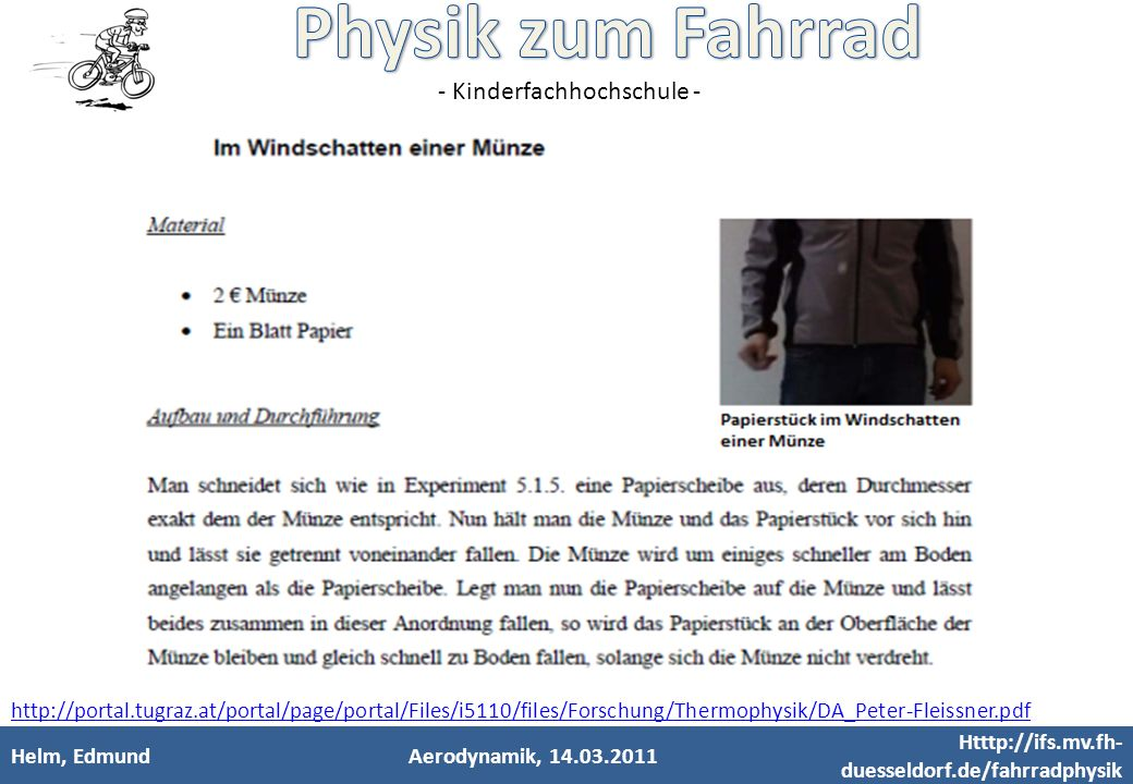 http://portal.tugraz.at/portal/page/portal/Files/i5110/files/Forschung/Thermophysik/DA_Peter-Fleissner.pdf