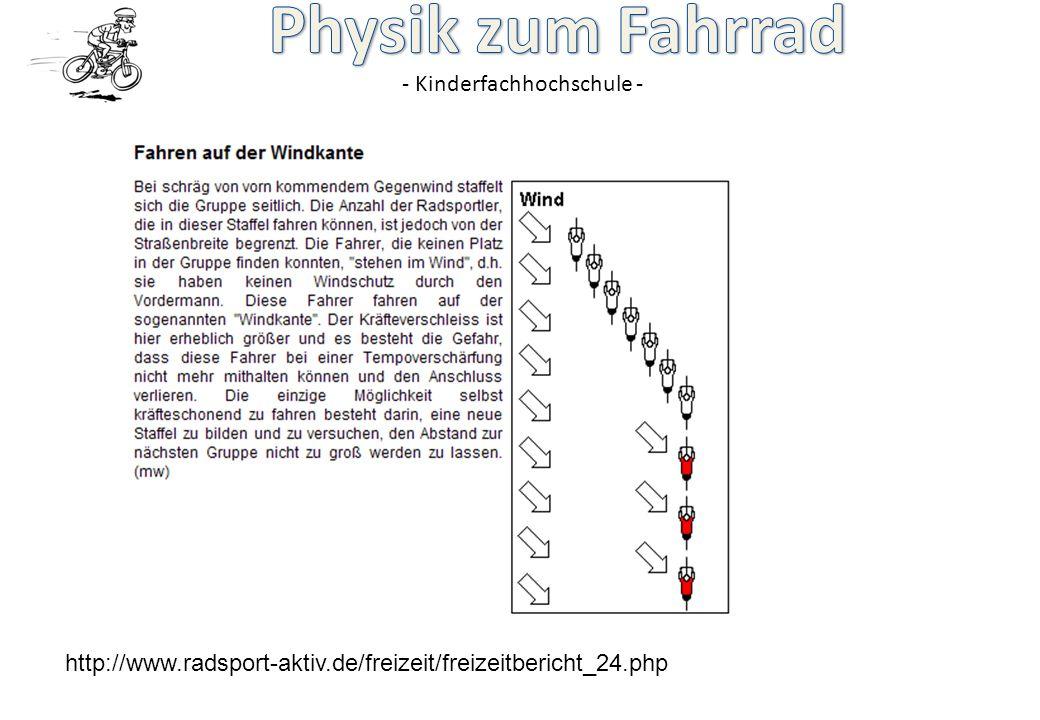 http://www.radsport-aktiv.de/freizeit/freizeitbericht_24.php