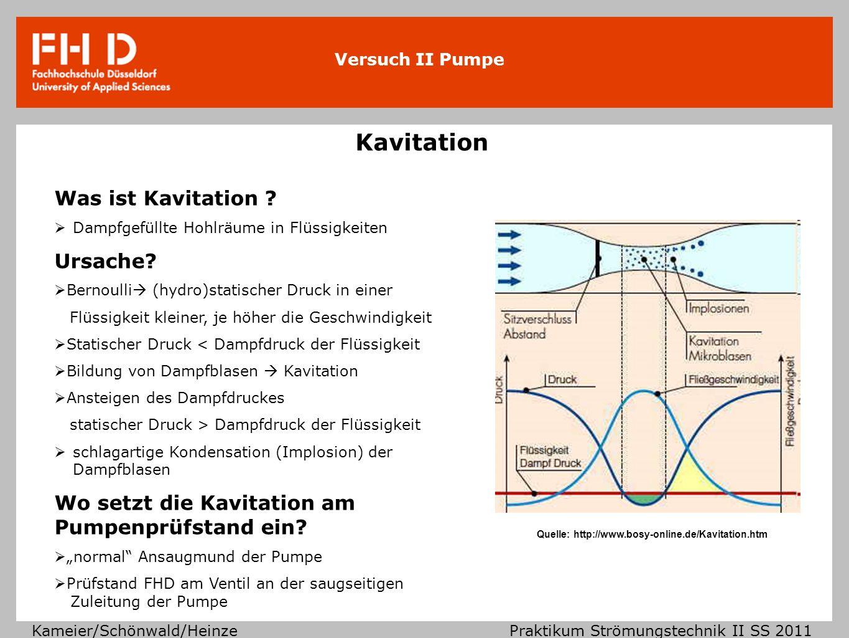 Quelle: http://www.bosy-online.de/Kavitation.htm