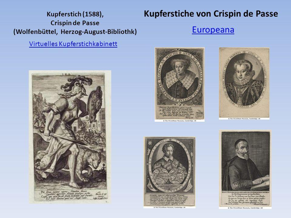 (Wolfenbüttel, Herzog-August-Bibliothk)