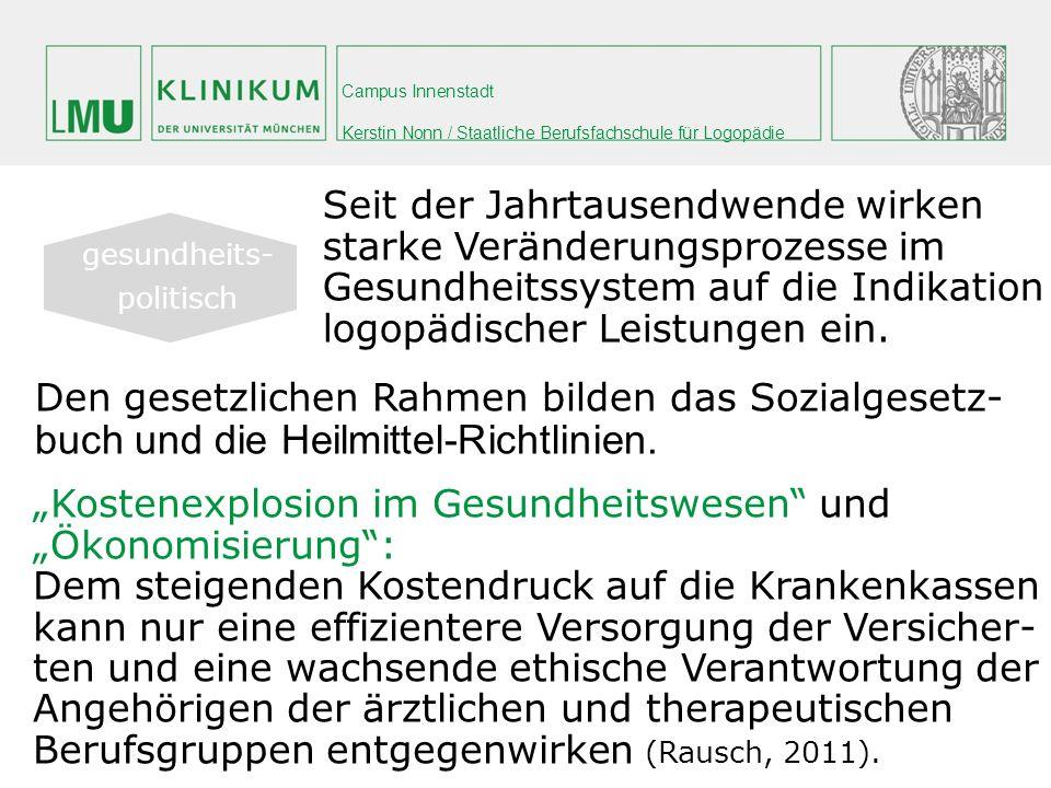 buch und die Heilmittel-Richtlinien.