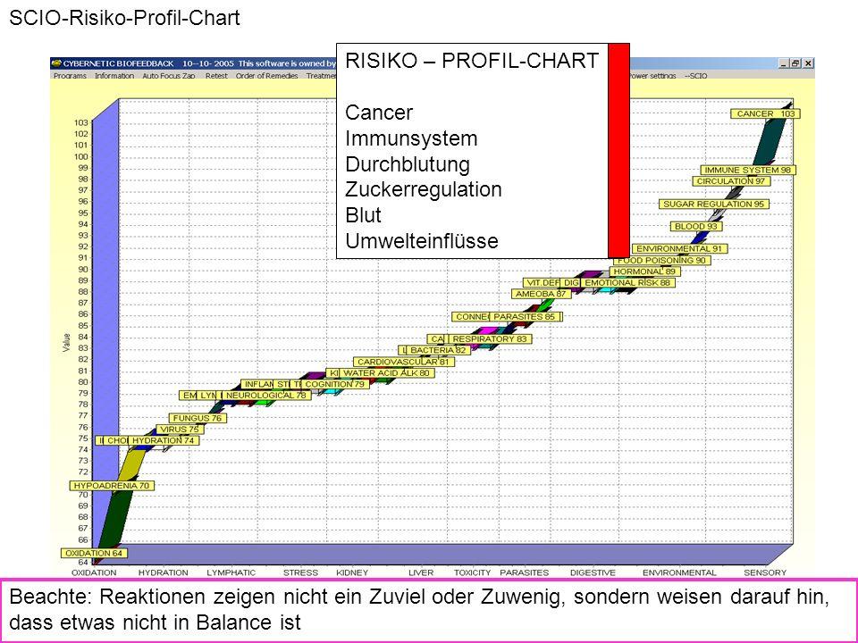 SCIO-Risiko-Profil-Chart
