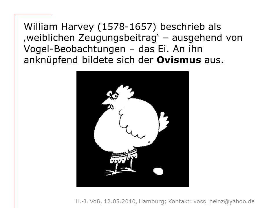 1 Um 1700: 'Ei' und 'Samen' – Beschreibung differenter Zeugungsbeiträge als Ausgangspunkt für Differenzbeschreibungen