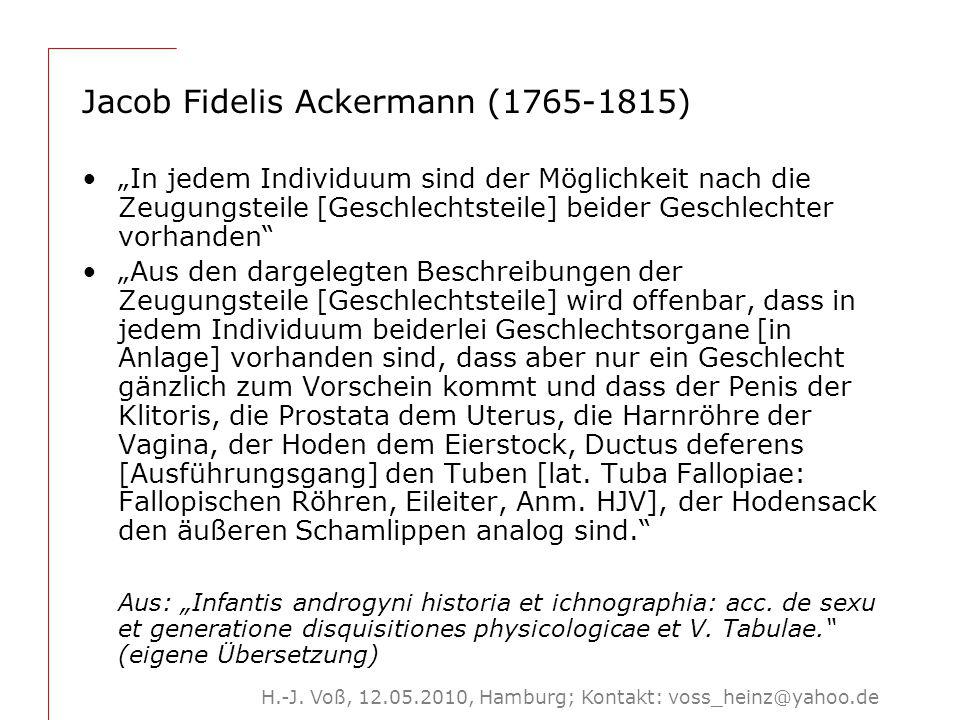 Ignaz Döllinger (1770-1841)