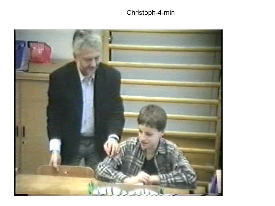 Christoph-4-min