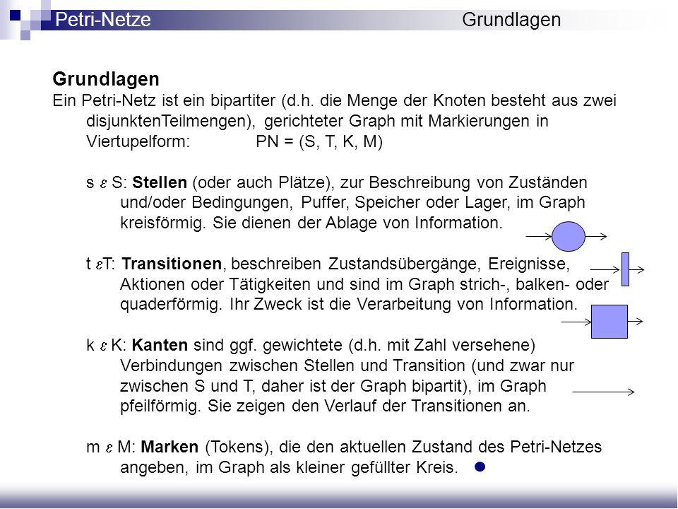 download Kanalcodierung: Theorie und Praxis