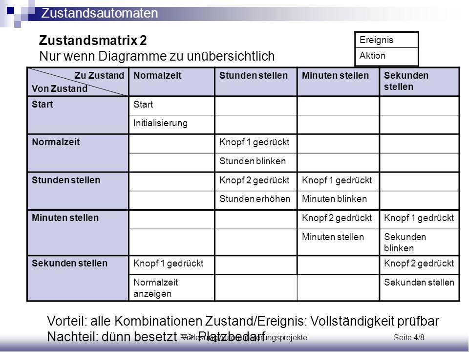 Vorlesung Automatisierungsprojekte Seite 4/8