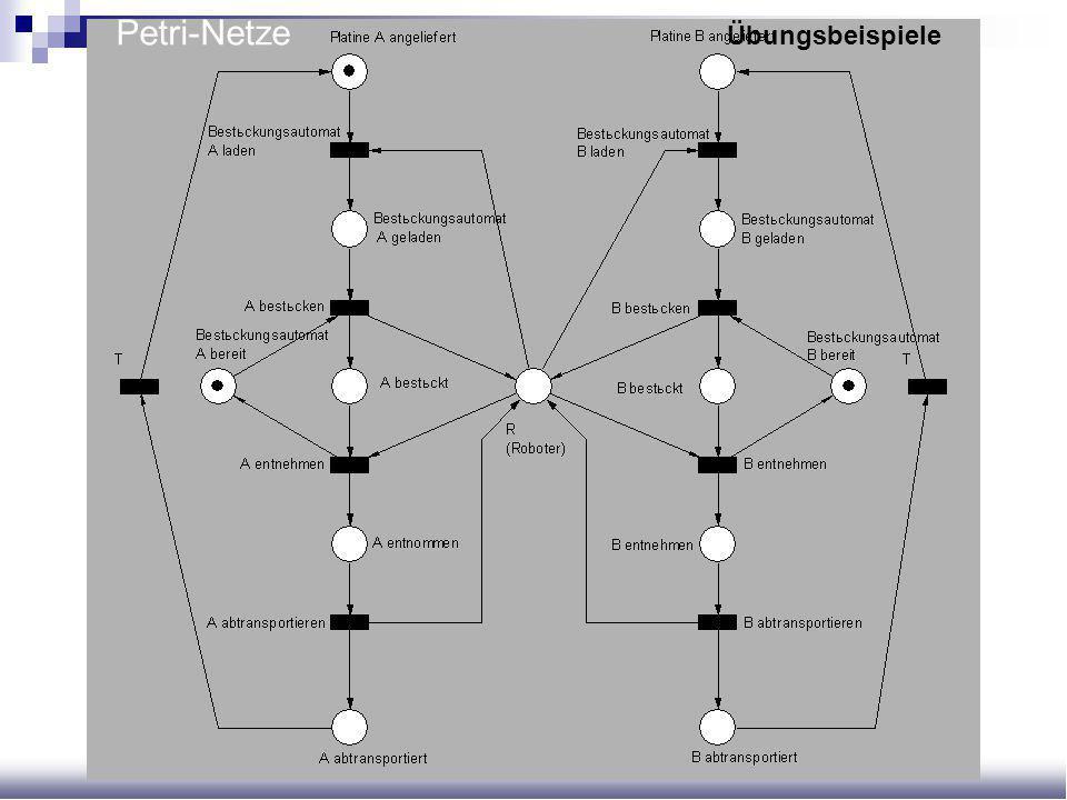 Vorlesung Automatisierungsprojekte Seite 6/18