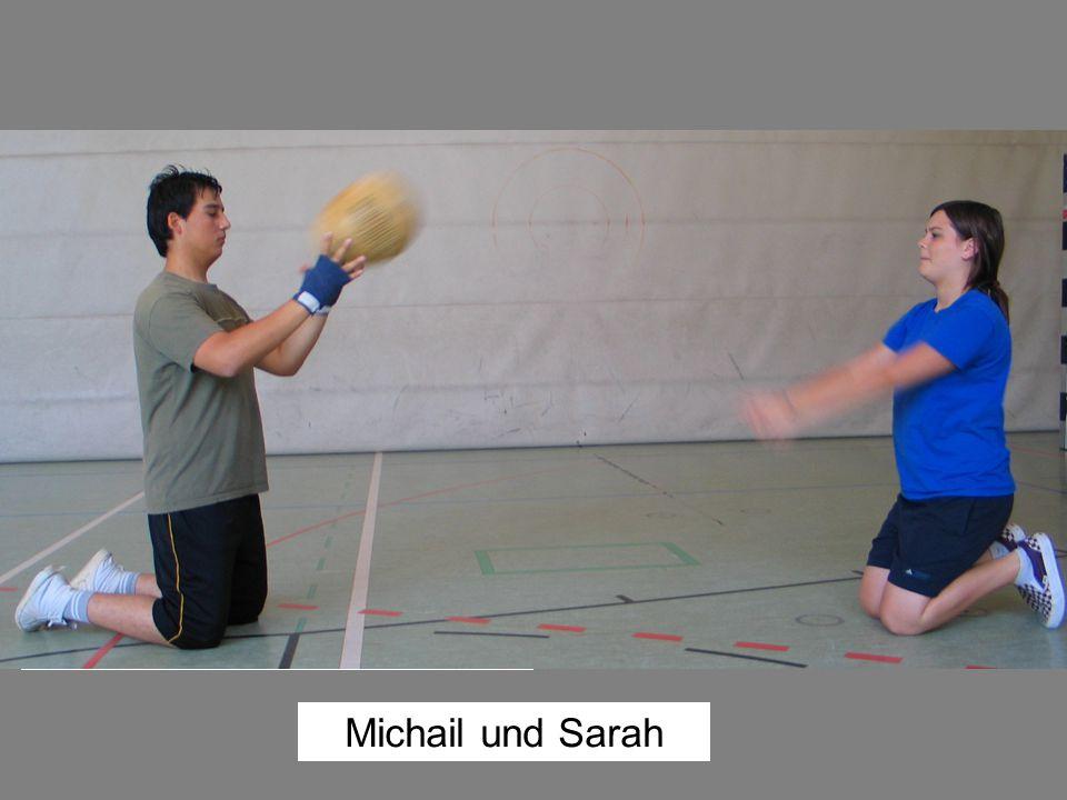 Norayr Arshakyan, Boxer, SC Armin München, 14 Jahre: