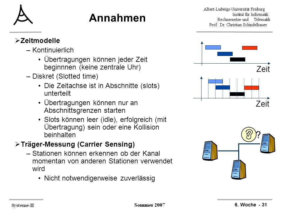 Fein Kontinuierliche Und Diskrete Graphen Arbeitsblatt Ideen - Mathe ...