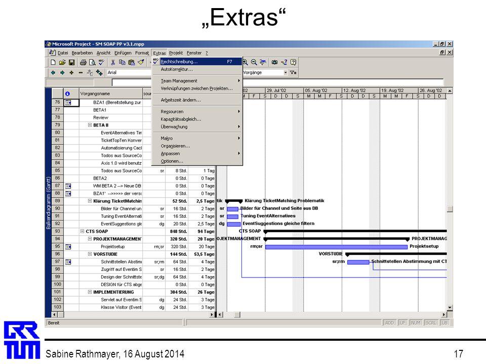 """Extras"