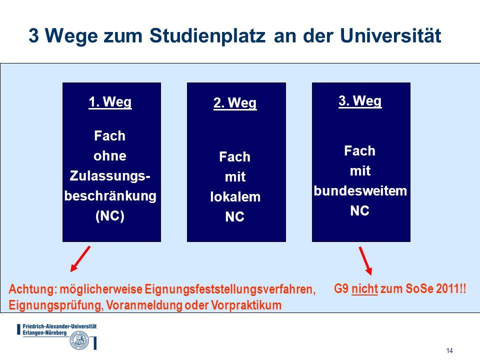 Friedrich alexander universit t erlangen n rnberg ppt herunterladen for Master maschinenbau ohne nc